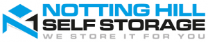 Notting Hill Self Storage - StorAssist review