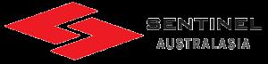 Sentinel Australasia - StorAssist review