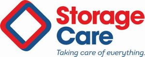 Storage Care - StorAssist review
