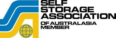 Self Storage Association - StorAssist